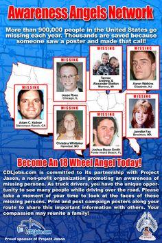 Missing Persons Posters Amusing Recent Missing Persons  Missingpersonpunefriendseekshelp .