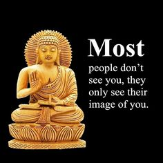 Meaningful and Inspirational Quote By Buddha Buddhist Wisdom, Buddhist Quotes, Spiritual Wisdom, Quotable Quotes, Wisdom Quotes, Quotes To Live By, Life Quotes, Buddha Quotes Inspirational, Positive Quotes