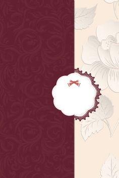 wedding invitation background red synthesis festive Wedding Photo Background, Wedding Invitation Background, Red Wedding Invitations, Studio Background Images, Banner Background Images, Background Design Vector, Red Carpet Background, Flower Graphic Design, Photo Frame Design