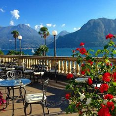 Hotel de charme lac de come lac de come bellagio italie