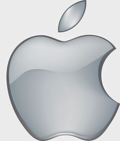 All New and Latest Mobile News.: Next-generation iPhone to enter mass production th...