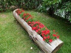 Decoración de jardines: Fotos de ideas decorativas con plantas y flores