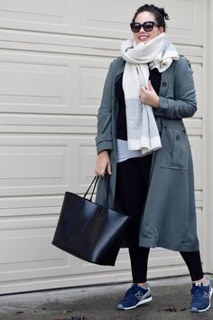 221fcff706c Blog Update! How to Look Stylish and Comfy During Travel  https   girlwithcurves