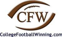 Are you able to gain profit in the college football season? Visit us for college football betting preview of the 2014-2015.