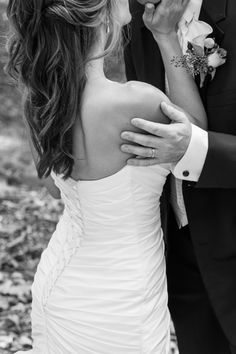 katiejames photography » » Wedding Photography