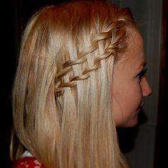30 Best Hair Colours Images Hair Colors Hair Makeup