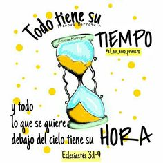 Amén Biblical Verses, Bible Verses Quotes, Faith Quotes, Quote Backgrounds, Faith In Love, God Loves You, Journaling, Quotes About God, Dear God