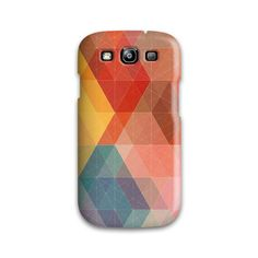 Hey, I found this really awesome Etsy listing at https://www.etsy.com/listing/210795028/samsung-galaxy-s3-case-samsung-galaxy-s3