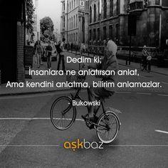 Domain Default page Bukowski, Quotations, Poems, Sayings, Quotes, Blog, Anime, Movie Posters, Lyrics