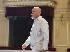 the new pope - Recherche Google New Pope, John Malkovich, News, Google