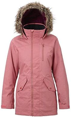 4e4f04451 72 Best Snow coats images in 2019 | Womens snowboard jacket, Coats ...