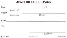 ... doctor excuse . blank doctor excuse form . free copy of doctors excuse