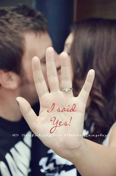 She Said Yes! Now use SimpleRegistry for all your registry needs!