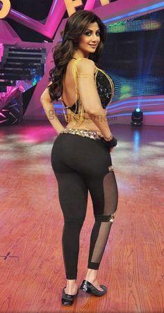 Most Beautiful Bollywood Actress, Bollywood Actress Hot Photos, Indian Bollywood Actress, Actress Photos, Bollywood Bikini, Bollywood Girls, Bollywood Fashion, Curvy Girl Lingerie, Curvy Girl Fashion
