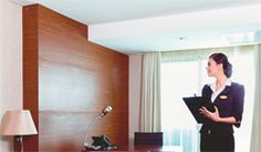 Curso Homologado Online Agente Inmobiliario (Curso Homologado con Titulación Universitaria + 20 Créditos ECTS)