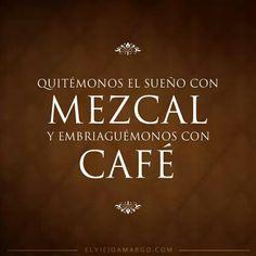 cafe - Tienda Online Cafés Miñana