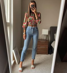 Basic Outfits, Cute Casual Outfits, Pretty Outfits, Stylish Outfits, Beautiful Outfits, Fall Outfits, Fashion Outfits, Casual Drinks Outfit, Fashion Women