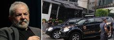 Procuradores que atuam na Operação Lava Jato em Curitiba têm convicção de que os casos contra o ex-presidente Lula não têm indícios suficientes para justificar sua prisão; opinião tem se cristalizado a partir das investigações já realizadas pela Polícia Federal e também da denúncia feita contra Lula pelo Ministério Público de São Paulo; os procuradores admitem que Lula não chegou a intimidar testemunhas ou mover dinheiro no exterior, nem tentou eliminar provas, como ocorreu com outros réus…