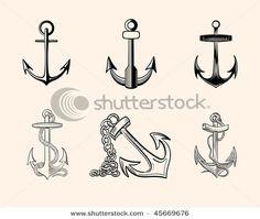 Google Image Result for http://www.images22.com/pics/05/anchor-symbol-tattoos.jpg