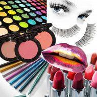 Cabelos & Beleza em promoção online | Coleção 2016 de Cabelos & Beleza