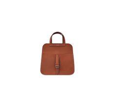 80 Best Bag what I love images   Leather craft, Shoes, Designer handbags 9d298815e0