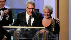 "Dustin Hoffman: Cinema ""Worst"" in 50 Years - Hollywood Reporter - The Hollywood Reporter"