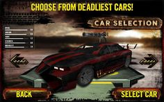 #android, #ios, #android_games, #ios_games, #android_apps, #ios_apps     #Death, #race:, #Beach, #racing, #cars, #death, #race, #beach    Death race: Beach racing cars, death race beach racing cars #DOWNLOAD:  http://xeclick.com/s/bYeOh7mq