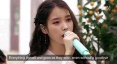 Korean Song Lyrics, Bts Lyric, Love Songs Lyrics, Music Lyrics, Girl Dance Video, Dance Videos, Music Videos, Bts Dancing, Girl Dancing