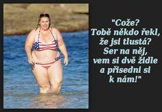 Povídání o hubnutí ale nejen o něm. :308: - diskuse.Dáma.cz