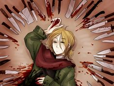 """is a fan interpretation of the Hetalia webcomic/anime character of """"Another Colour"""". Being a lesser known he isn't very developed in the fandom in terms of appearance or personality. He received his human name Franciszek Łukasiewicz. Poland Hetalia, Otp, Latina, Hetalia Funny, Hetalia Fanart, Latin Hetalia, Valley Girls, Anime Characters, Fictional Characters"""