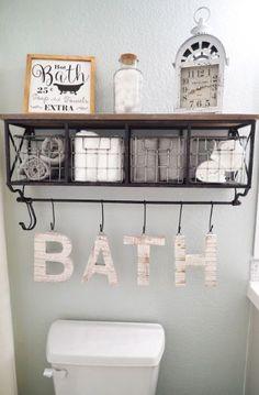 Bathroom Makeover with Vinyl Floor, Renovation Tips Bathroom Makeover Decor SW sea salt. Interior Design Minimalist, Minimalist Decor, Decor Interior Design, Interior Decorating, Minimalist Kitchen, Minimalist Bedroom, Decorating Ideas, Interior Ideas, Home Decor Kitchen