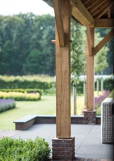 Pergola For Small Backyard Refferal: 9348087812