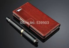 Find More Phone Bags & Cases Information about OPPO R1C  Flip Leather Case Cover For OPPO R1X R1C phone Case Credit Card holder Slot wallet case,High Quality leather accessory case,China leather case sony ericsson xperia arc Suppliers, Cheap leather razr case from 1988,I wanna to talk with the world  on Aliexpress.com