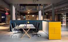 Space dividers   Partitions-Space dividers   Megaron. Check it out on Architonic