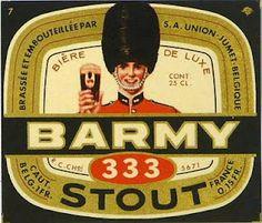 Shut up about Barclay Perkins: British beer in Belgium Drink Labels, Bottle Labels, Beer Bottle, Beer Labels, British Beer, Beer Art, Wheat Beer, Belgian Beer, All Beer
