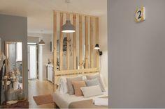 Un studio à Lisbonne | PLANETE DECO a homes world | Bloglovin'