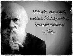 To je pravda. Story Quotes, Sad Quotes, Life Quotes, Inspirational Quotes, True Quotes About Life, More Than Words, True Words, Beautiful Words, Happy Life