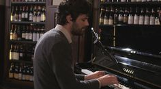 Passion Pit, All About Music, Piano, Watch, Tv, Boys, Movies, Baby Boys, Clock