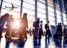 Herkese Mutlu Haftalar Rahat ve konforlu bir yolculuk için uçuş öncesi ve sonrası hizmet almak için bize internet sitemizden ve sosyal medya hesaplarımızdan ulaşabilirsiniz  ✈ #sahinoglugroup #sahinogluturizm #ramazan #ramadan #tur #transfer #car #airporttransferim #air #airport #follow #like #love #me #happy #mutlu #hesaplı #trust