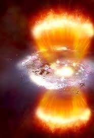Resultado de imagem para Nuvem Molecular