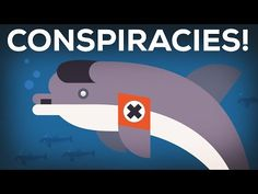 The Ultimate Conspiracy Debunker - YouTube