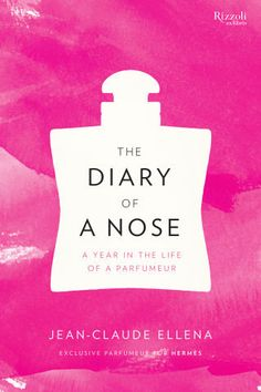 Top 10 best beauty books to read: