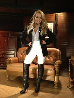 1000 images about hannah claydon on pinterest latex