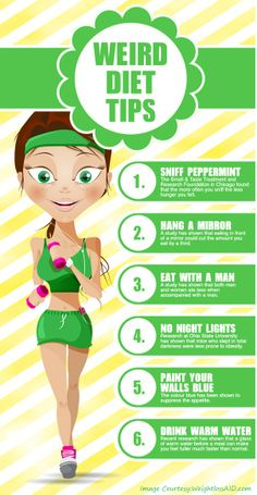 If you are currently struggling with your weight and have tried more traditional weight loss methods, such as diet and exercise for example, maybe these weird weight loss tips will help.  www.slimexpress.in