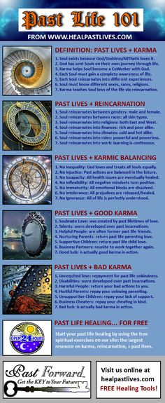 https://www.google.com/search?q=the 12 laws of karma