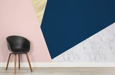 rose-gold-and-marble-geometric-collection-room