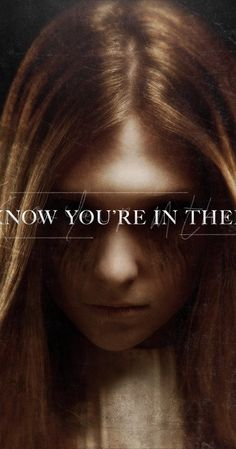 I Know You're in There (2016) - IMDb