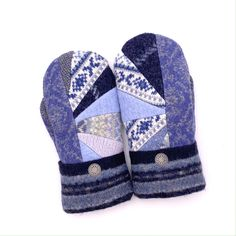 Sweater Mittens, Sweaters, Pool Slides, Espadrilles, Sandals, Shoes, Fashion, Espadrilles Outfit, Moda