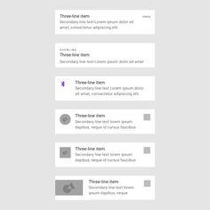 211 Best UI Design images in 2019 | UI Design, Coding, Computer