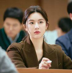 Korean Actresses, Korean Actors, Korean Beauty, Asian Beauty, Korean Girl, Asian Girl, Korean Casual Outfits, Beyond Beauty, Korean Fashion Dress